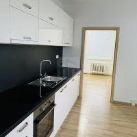 3 izbový byt, Topoľčany, 76 m², Kompletná rekonštrukcia