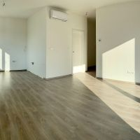 2 izbový byt, Malacky, 48.58 m², Novostavba