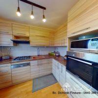 3 izbový byt, Poprad, 81 m², Kompletná rekonštrukcia