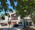 SKOLAUDOVANÉ! 3-izbový byt 131m2 s nádherným výhľadom pri Sĺňave