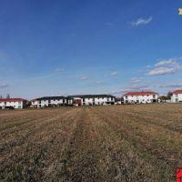 Orná pôda, Stupava, 1520 m²