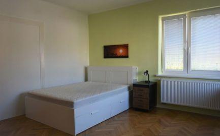 3 izbový byt v rodinnom dome na prenájom, Martin – širšie centrum