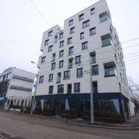 Obchodné, Bratislava-Ružinov, 85 m², Novostavba