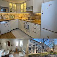 2 izbový byt, Nitra, 64 m², Kompletná rekonštrukcia