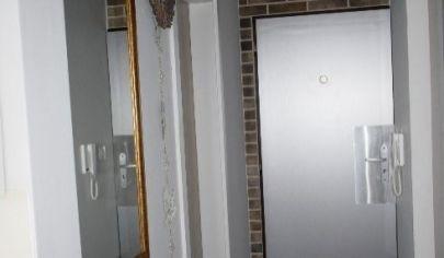 Na predaj 2.izbový byt Malacky, Cesta Mládeže.