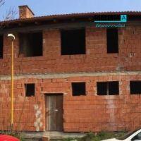 Polyfunkčný objekt, Košice-Sever, 700 m², Novostavba