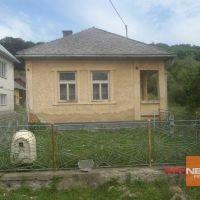 Pre rodinné domy, Zbudské Dlhé, 2991 m²
