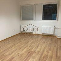 Kancelárie, Bratislava-Dúbravka, 21.50 m², Čiastočná rekonštrukcia