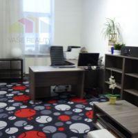 Kancelárie, Ilava, 25 m², Kompletná rekonštrukcia