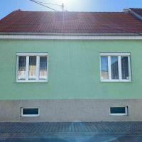 Rodinný dom, Piešťany, 160 m², Čiastočná rekonštrukcia