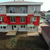 3 izbový byt, Senec, 70.50 m², Novostavba