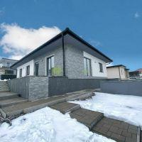 Rodinný dom, Dulova Ves, 120 m², Novostavba