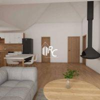 2 izbový byt, Martin, 80 m², Kompletná rekonštrukcia