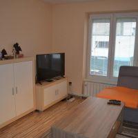 2 izbový byt, Dolný Kubín, 57 m², Čiastočná rekonštrukcia