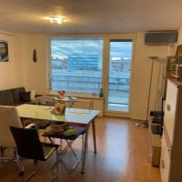 4 izbový byt, Bratislava-Nové Mesto, 107 m², Novostavba