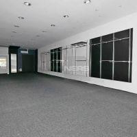 Obchodné, Ružomberok, 257 m², Kompletná rekonštrukcia