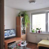 3 izbový byt, Prešov, 76 m², Kompletná rekonštrukcia