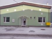 Kancelárske priestory v Nitre - Lužianky na prenájom (do 170 m2)