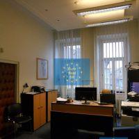 Kancelárie, Košice-Staré Mesto, 150 m², Kompletná rekonštrukcia