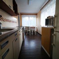 Rodinný dom, Myjava, 390 m², Čiastočná rekonštrukcia