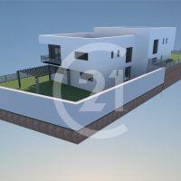 Rodinný dom, Smižany, 200 m², Novostavba