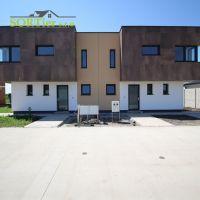 Rodinný dom, Malacky, 160 m², Pôvodný stav