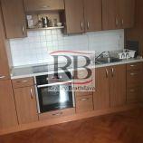 Na prenájom 1,5 izbový byt na Jelačičovej ulici v Ružinove, BAII