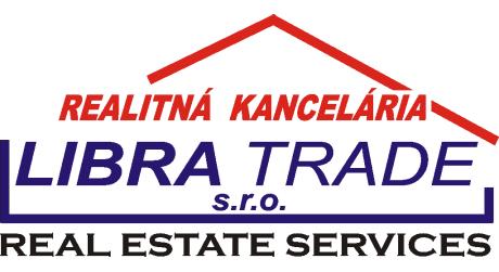 Rodinný dom- novostavba na predaj v obci Andovce.