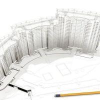 Pre bytovú výstavbu, Bratislava-Staré Mesto, 3000 m²