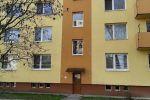 Garsónka - Nitra - Fotografia 11