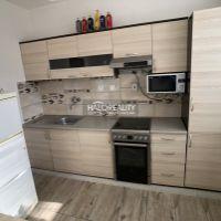 3 izbový byt, Liptovský Hrádok, 70 m², Čiastočná rekonštrukcia