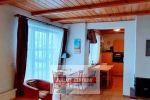 chata, drevenica, zrub - Liptovský Trnovec - Fotografia 10