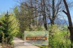 chata, drevenica, zrub - Liptovský Trnovec - Fotografia 79