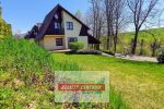 chata, drevenica, zrub - Liptovský Trnovec - Fotografia 84