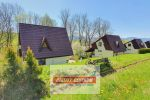 chata, drevenica, zrub - Liptovský Trnovec - Fotografia 86
