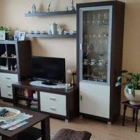 2 izbový byt, Malacky, 50 m², Čiastočná rekonštrukcia