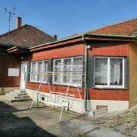 Rodinný dom, Galanta, 198 m², Pôvodný stav