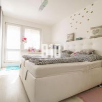 3 izbový byt, Levice, 83 m², Kompletná rekonštrukcia