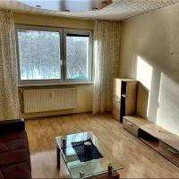 2 izbový byt, Bratislava-Petržalka, 53 m², Kompletná rekonštrukcia