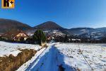 pre rodinné domy - Snežnica - Fotografia 3