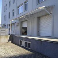 Sklad, Bratislava-Petržalka, 39 m², Pôvodný stav