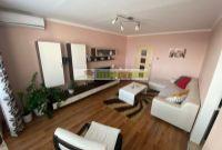 Predaj zrekonštruovaného klimatizovaného 3 izb. bytu v Šamoríne, ulica Mestský Majer