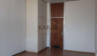 Prenájom kancelária s umývadlom 22m2, LEN 8,-€/ m2! ul. Polianky, BA IV., Dúbravka.