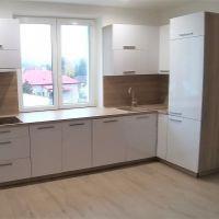 3 izbový byt, Košice-Juh, 54 m², Kompletná rekonštrukcia