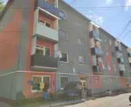 Predaj,2izb.byt s balkonom v obci Zlatno,okres Poltár