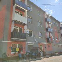 2 izbový byt, Zlatno, 51 m², Čiastočná rekonštrukcia