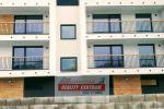 Apartmán - Bešeňová - Fotografia 39