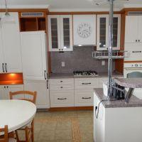 3 izbový byt, Levice, 82 m², Kompletná rekonštrukcia