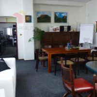 Obchodné, Ilava, 60 m², Kompletná rekonštrukcia