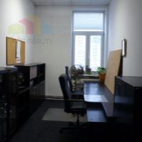 Kancelárie, Ilava, 15 m², Kompletná rekonštrukcia